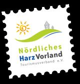 Copyright Nördliches Harzvorland